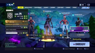 Fortnite-(Rare) Ogs, Squads, Og skins including Nog ops, renegade raider.