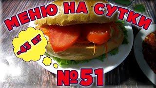 51 Домашнее питание для похудения дома на день Как похудеть без диеты ккал 1500 калорий меню