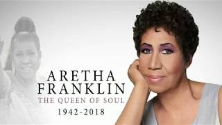 Destiny Road Presents: A Tribute to The Queen of Soul Aretha Franklin
