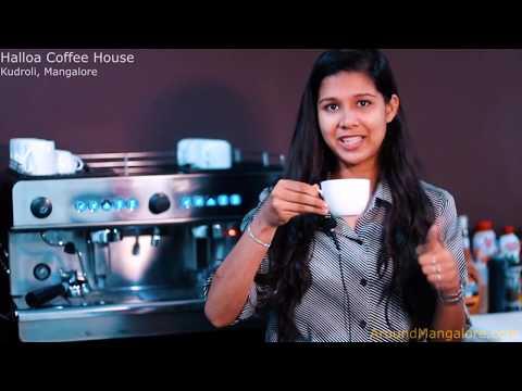 0 - Halloa Coffee House - Kudroli, Mangalore - A Unit of Destinn Hospitality Pvt Ltd