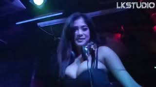 Gambar cover JUNGLE DUTCH !! MARDUA HOLONG PERFORM FDJ CLARA BELLA 2019