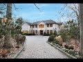 14 Dogwood Dr Saddle River, NJ 07458 | Joshua M. Baris | Realtor | NJLux.com