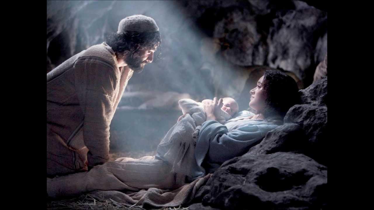 Navidad cancion homenaje al nacimiento de jes s de - Dibujos de nacimientos de navidad ...