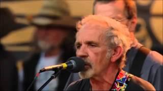 Смотреть клип Jj Cale, Eric Clapton - After Midnight