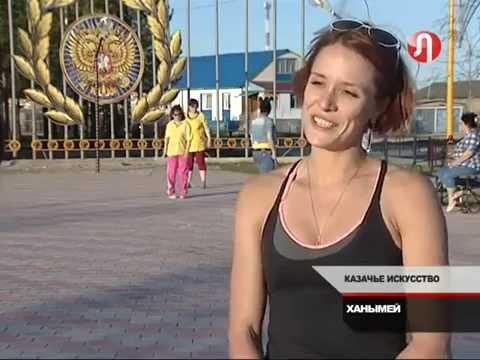 Штатные головные устройства в Екатеринбурге