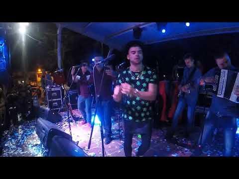 - Los 50 de Joselito en vivo 2017. LA PORRA CAIMANERA