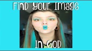 Image - Devotion