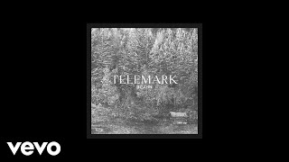 Ihsahn - Telemark (Track By Track Commentary)