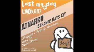 Atnarko - Wrapped