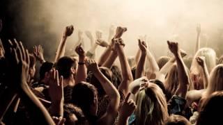 DJ Sandro Escobar Katrin Queen музыка громче глаза закрыты