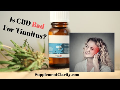 is-cbd-bad-for-tinnitus-(ringing-in-the-ears)?