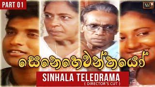 senehevantay-part-01-directors-cut