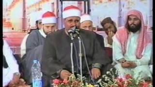 vuclip *Full-HQ-Rare* Sayid Mutawalli, Al Qalam, Pakistan - السيد متولي - سورة القلم