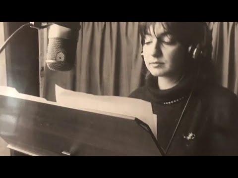 Carla Marcotulli - Flying - 06 - Animali diurni