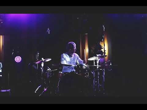 THREE MAN DOWN - ผ่านตา ( bandlab live concert ) @ SCALA