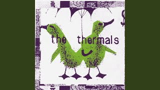 Everything Thermals