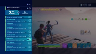 PS4 Player| Fortnite Battle Royale| TBO clan tryouts| Its my bday gift soccer skin to me pls