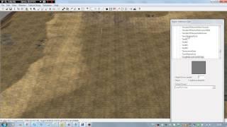 видео Карта готовых объектов