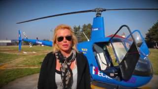 Video IceQueen Helicopter Pilot download MP3, 3GP, MP4, WEBM, AVI, FLV Mei 2018