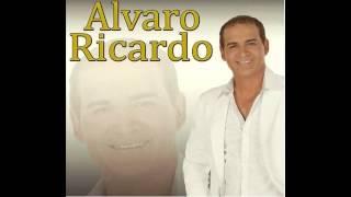 Puño De Diamantes Alvaro Ricardo Audio Original
