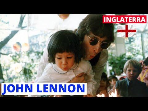 "john-lennon-""beautiful-boy""-(legendado)"