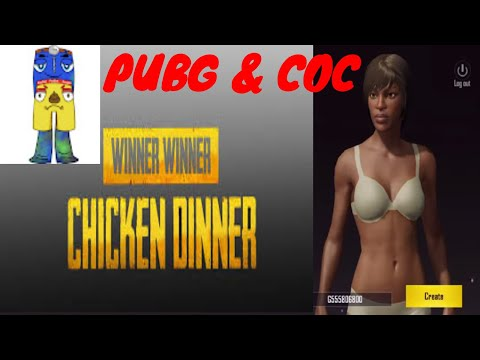 NOOBS PLAY PUBG MOBILE LIVE FROM START