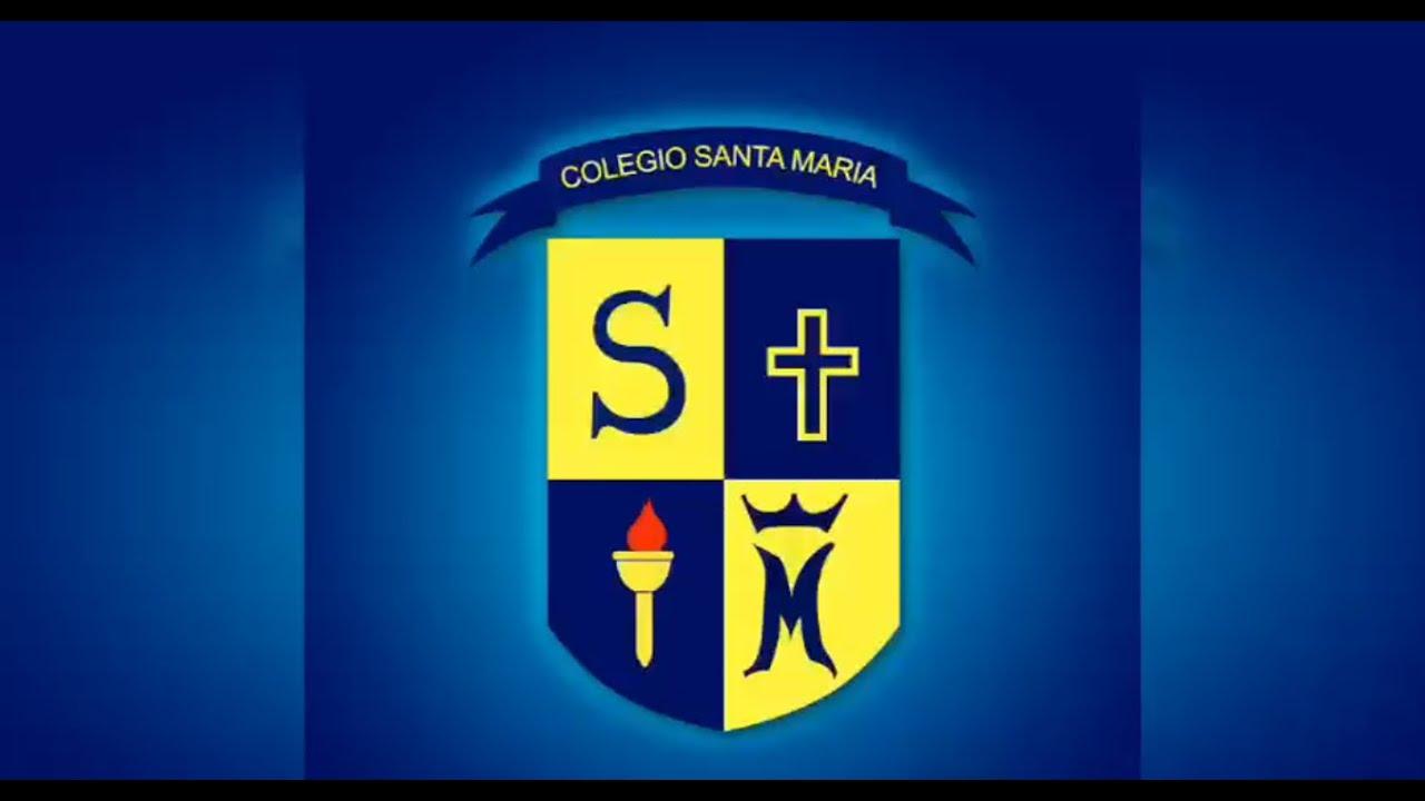 Download vídeo 25 de mayo - 2020 - Colegio Santa María