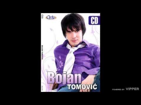 Bojan Tomovic - Maki - (Audio 2008)