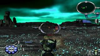 Salvation Prophecy Gameplay [ PC HD ]