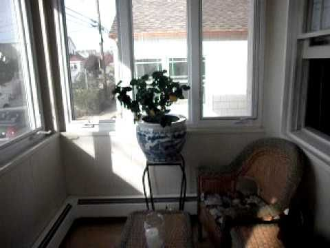 Point Lookout, NY Seasonal Furnished Beach Rental *Hug Real Estate