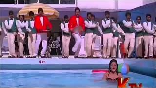 Azhagiya laila HD  - Ullathai Alli Thaa