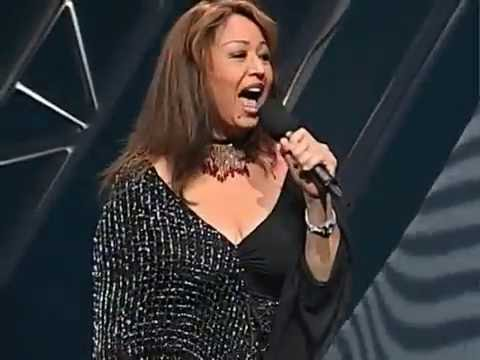 Yvonne   Elliman   --    If   I   Can´t   Have   You  Live  Video  HQ