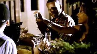 Sensato & Romeo Santos - El Malo (Remix) (Video Oficial) YouTube Videos