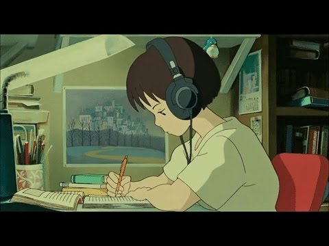 24/7 - Chilled Tide Beats 🎧 Lofi Hip Hop - Study Music - Поисковик музыки mp3real.ru