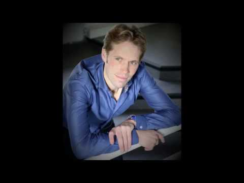 Bloch Prayer for piano solo (transcription Bas Verheijden)