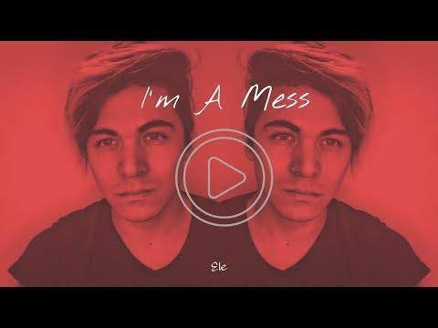 Ele - I'm A Mess (Spanish Version) | Bebe Rexha