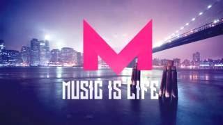 DJ Snake Ft Justin Bieber - Let Me Love You (Roostz Ft. Eric Lumiere Cover)