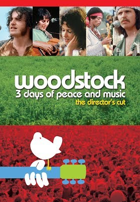 Youtube Musique Qui Bouge : youtube, musique, bouge, Musiques, Woodstock,, Déjà, YouTube
