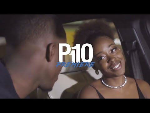 P110 - Young Ceeko - With Me [Music Video]
