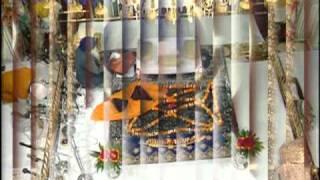 Thakur Di Sewa Kare-Hum Aise Apradhi