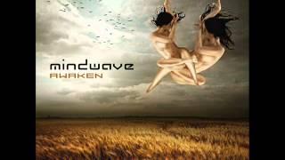 Mindwave AEROSPACE - COMPUTER MUSIC (MINDWAVE REMIX)