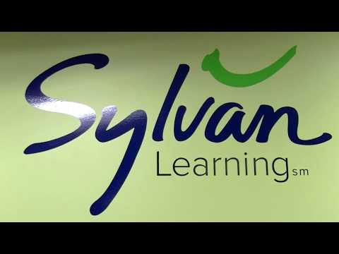 Business of the Month - Sylvan Learning Centre