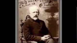 Gavrilov plays Tchaikovsky - Piano Concerto No. 1: Third Movement [Part 3/3]