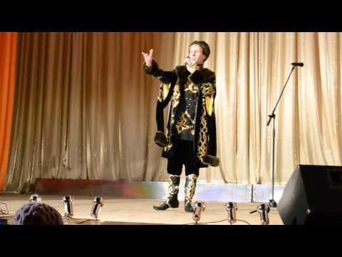 Илья Соловьев - На побывку едет молодой моряк слушать трек