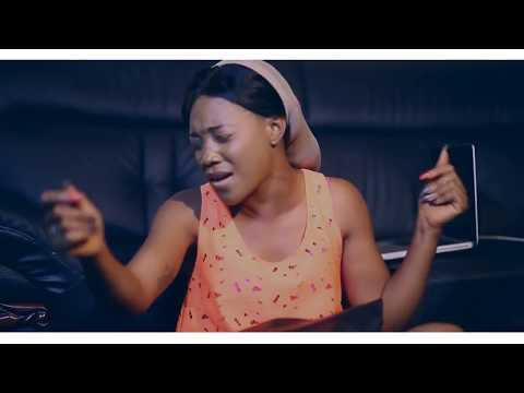 Rozzy Sokota  Ar Nor Mean Am | New Sierra Leone Music 2017 Latest | www.SaloneMusic.net