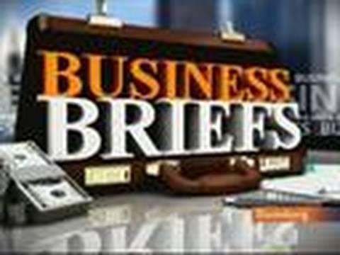 Reliance Raises Lyondell Bid; BlackRock Plans Asia Fund: Video