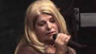 Karen Powell - MI Talent - 20071010