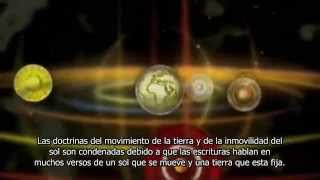 Carl Sagan: Herejia
