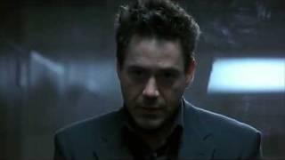 Gothika Trailer HD