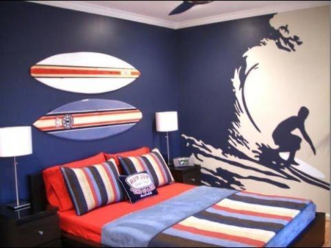 Взрослеем с умом дизайн комнаты подростка. Какой дизайн комнаты хотят современные подростки.